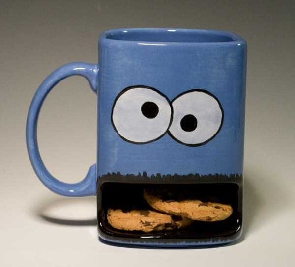 creative-coffee-cups (9)