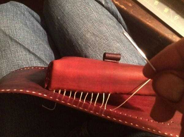 custom-made-leather-bag (6)