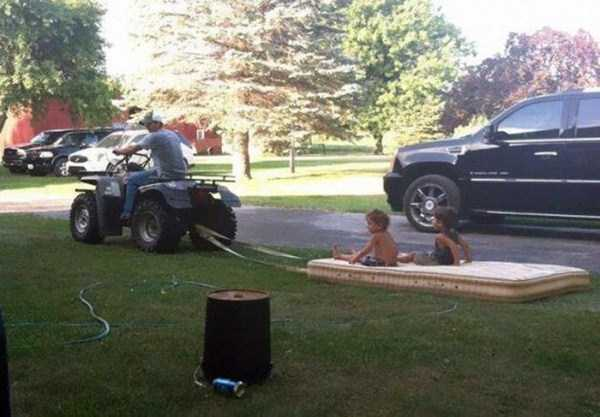 dads-who-nailed-it (22)