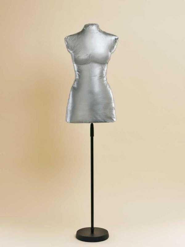 diy-mannequin (10)