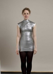 How To Make A Custom Sewing Mannequin (11 photos) 4