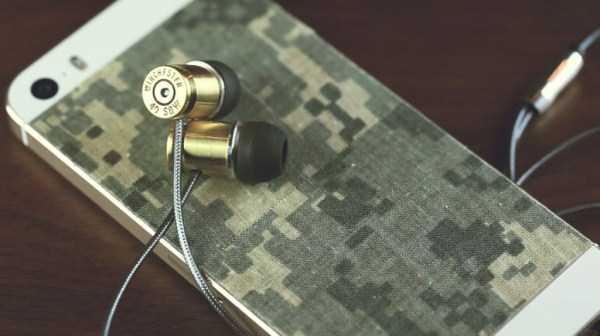 diy-shell-headphones (30)
