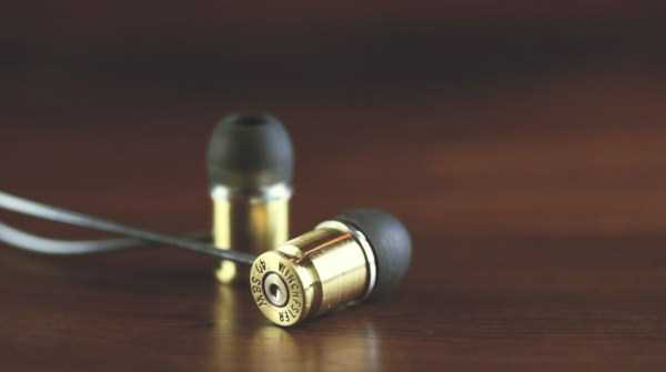 diy-shell-headphones (31)