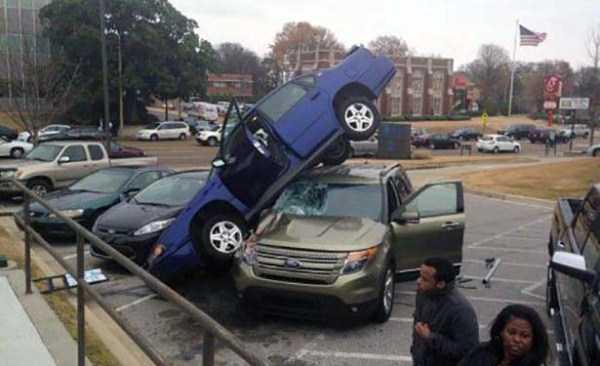 driving-fails (1)