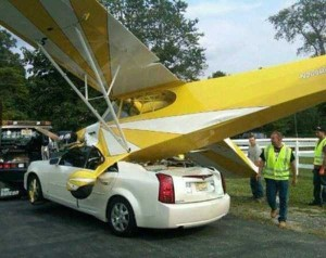 Vehicles are not Meant for Everyone (32 photos) 13