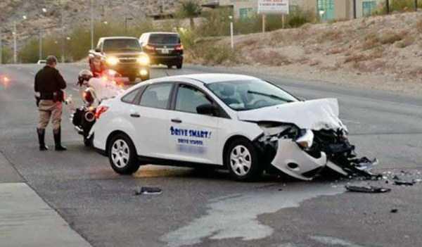driving-fails (15)