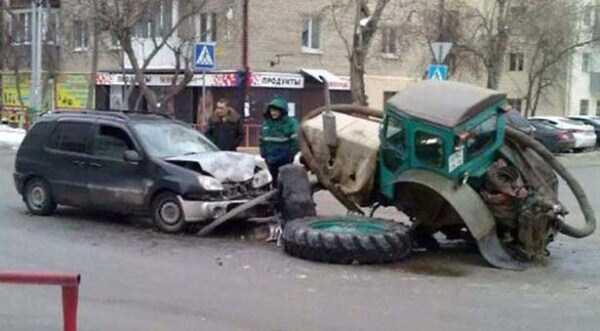 driving-fails (19)