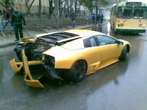 Vehicles are not Meant for Everyone (32 photos) 2