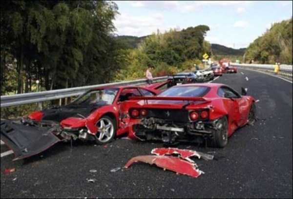 driving-fails (23)