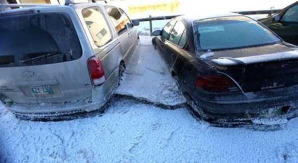 driving-fails (4)