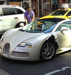 Vehicles are not Meant for Everyone (32 photos) 6