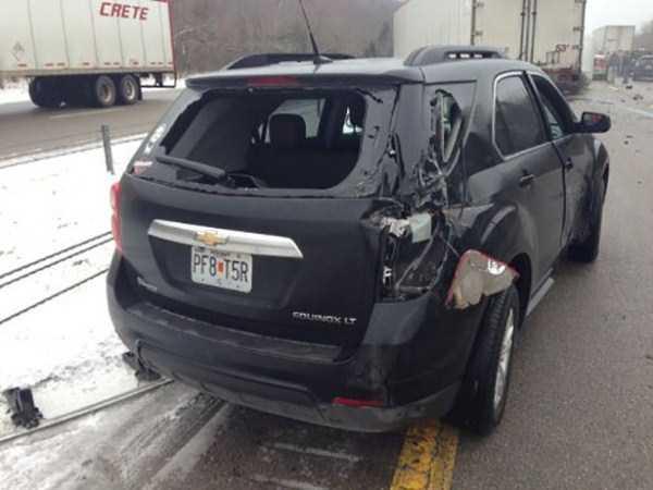 driving-fails (8)