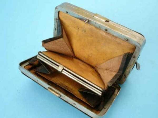 frankenau-purse-gun (1)