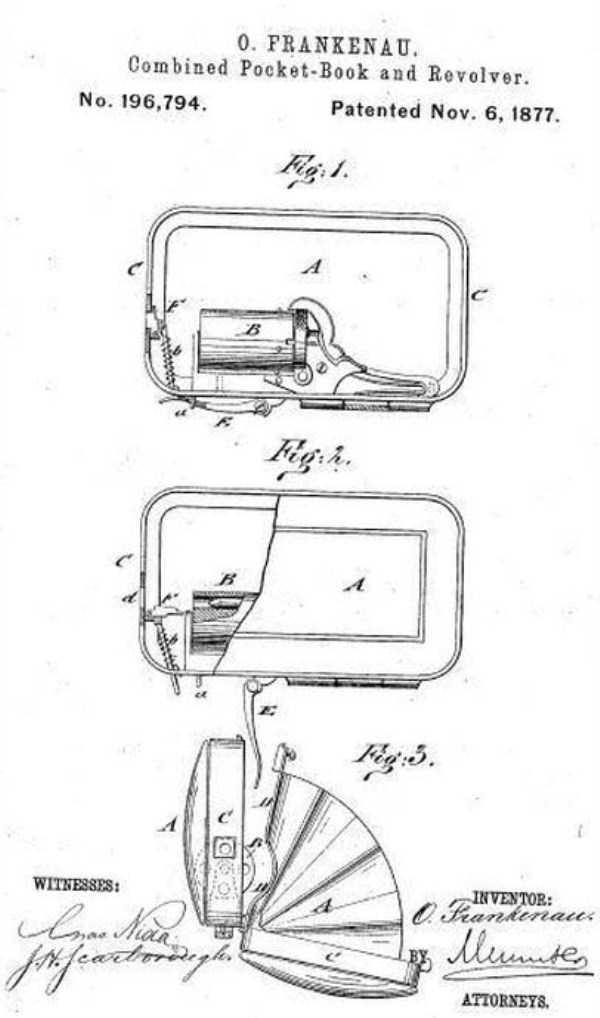 frankenau-purse-gun (10)
