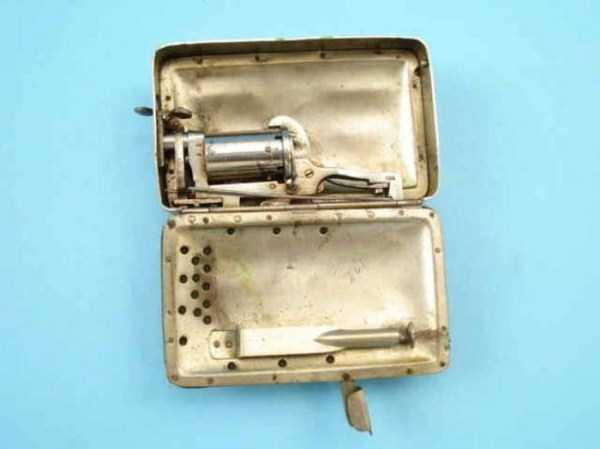 frankenau-purse-gun (2)