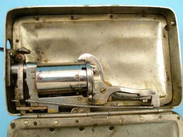 frankenau-purse-gun (3)