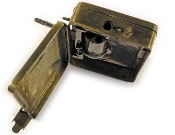 frankenau-purse-gun (4)