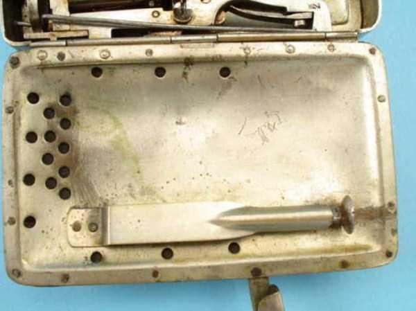 frankenau-purse-gun (7)