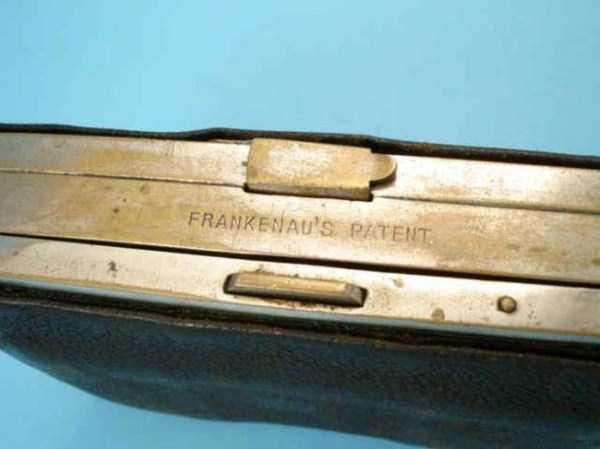 frankenau-purse-gun (9)