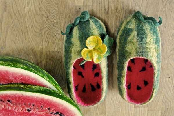 funny-designed-slippers (1)