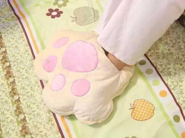 funny-designed-slippers (11)