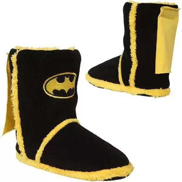 funny-designed-slippers (12)