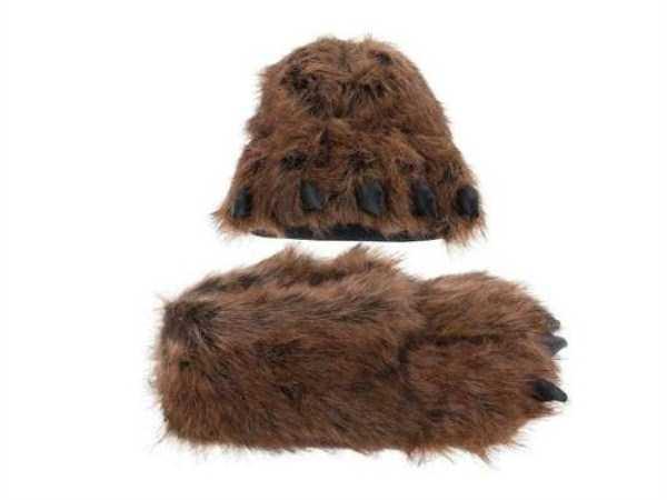 funny-designed-slippers (13)