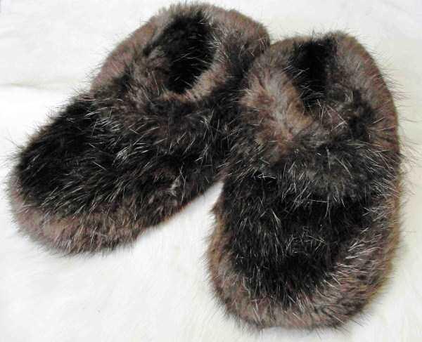 funny-designed-slippers (14)