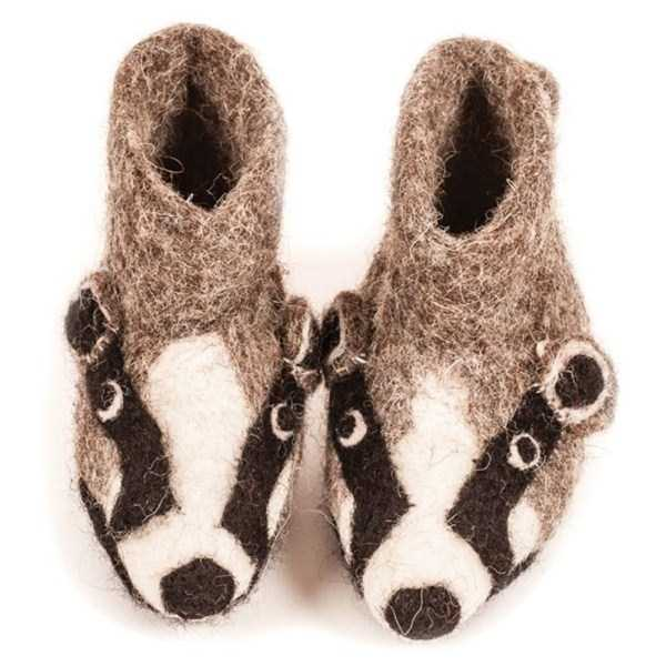 funny-designed-slippers (15)