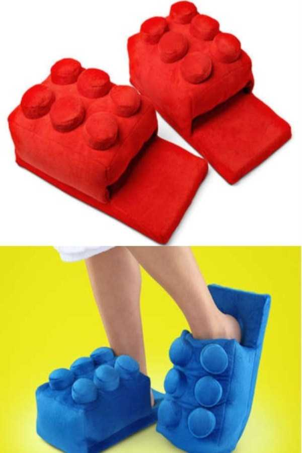 funny-designed-slippers (16)