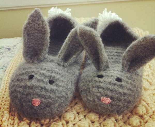 funny-designed-slippers (17)
