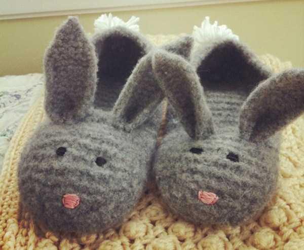 funny-designed-slippers (17)