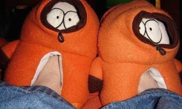 funny-designed-slippers (2)