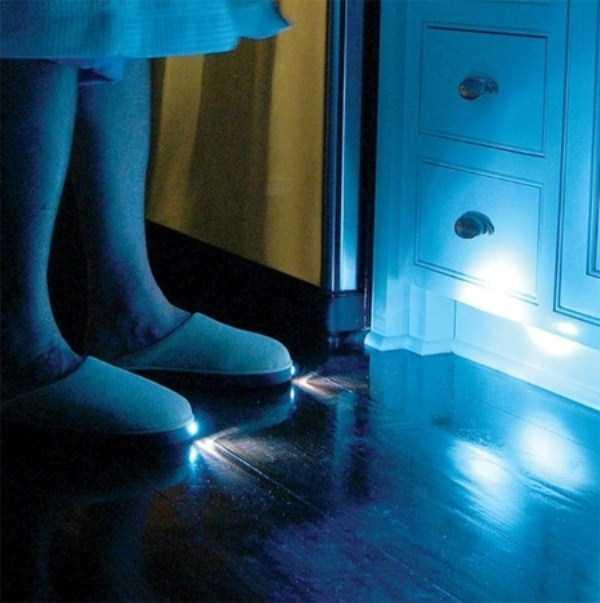 funny-designed-slippers (21)