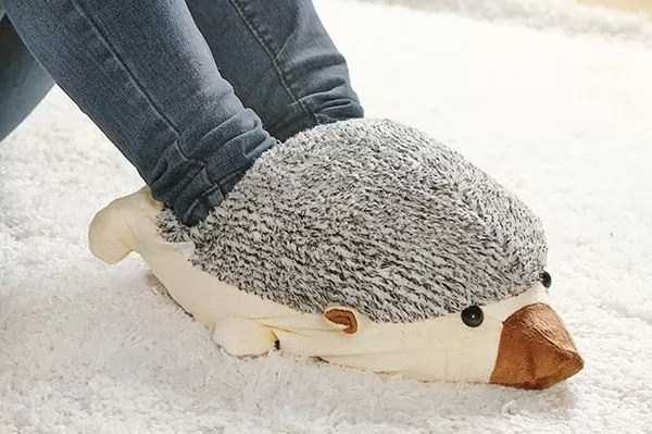funny-designed-slippers (22)