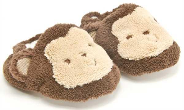 funny-designed-slippers (23)