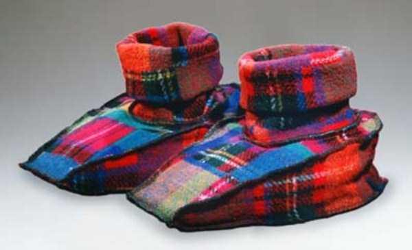 funny-designed-slippers (24)