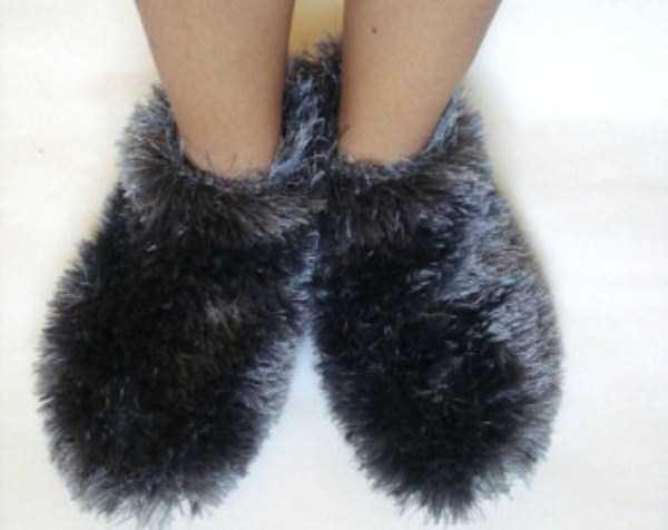 funny-designed-slippers (27)
