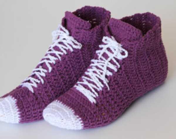 funny-designed-slippers (28)
