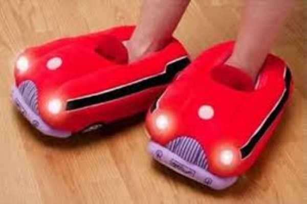 funny-designed-slippers (29)