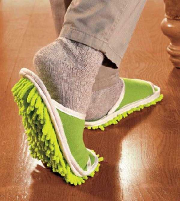 funny-designed-slippers (3)