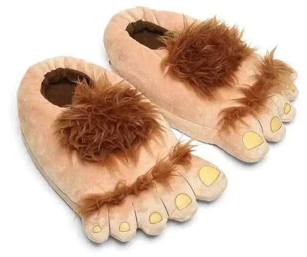 funny-designed-slippers (32)