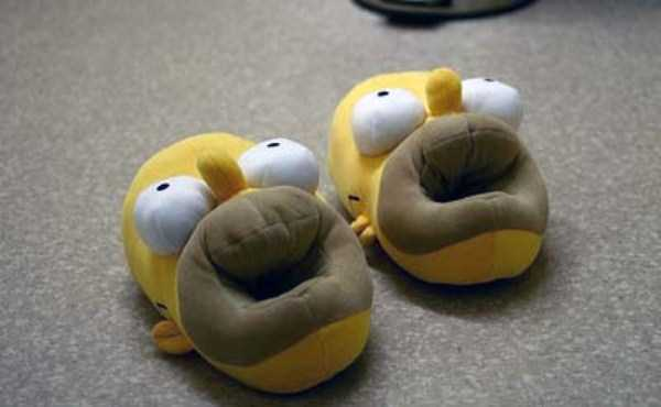 funny-designed-slippers (33)
