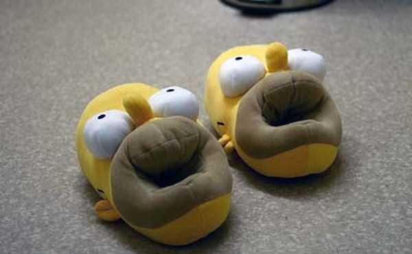 funny-designed-slippers (33)