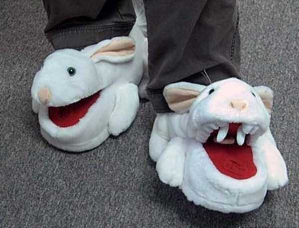 funny-designed-slippers (34)