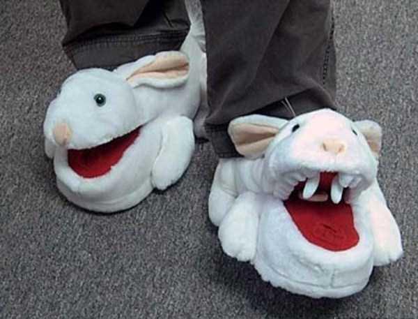 funny-designed-slippers (34)