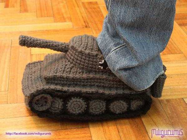 funny-designed-slippers (35)