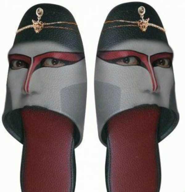 funny-designed-slippers (4)
