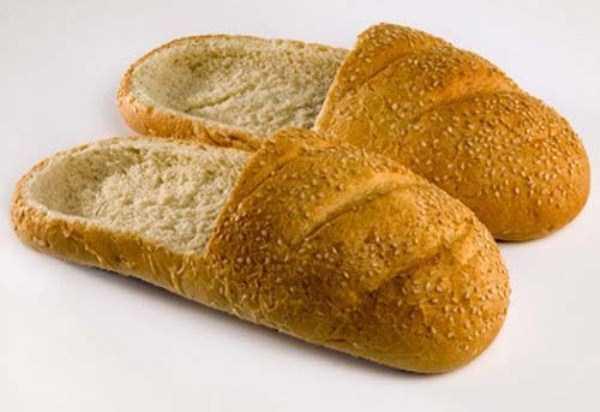 funny-designed-slippers (6)