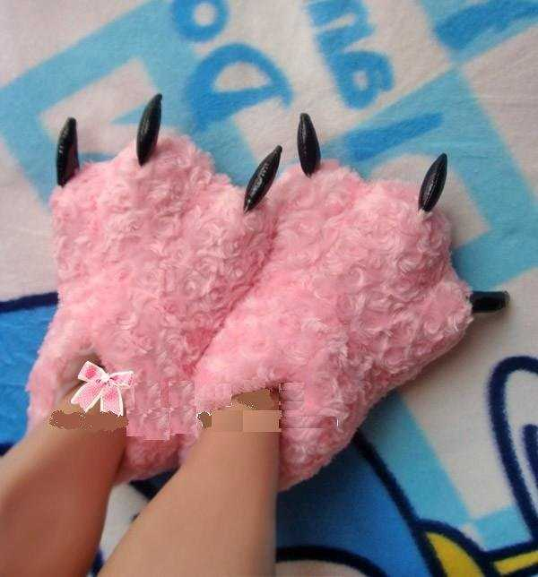 funny-designed-slippers (7)